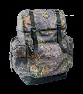 Рюкзак Лесной 40