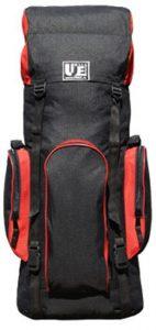 Рюкзаки туристические для резиновых лодок дорожные сумки обводный