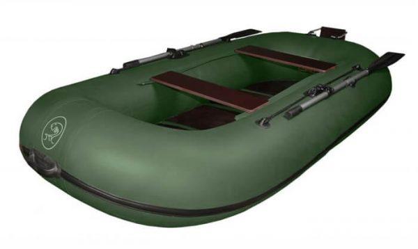 Фото лодки Ботмастер (Boatmaster) 300HF