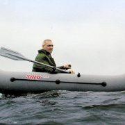 Фото лодки Соло SL-290