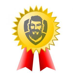 Сертификат на 1 год дополнительной гарантии на моторную лодку